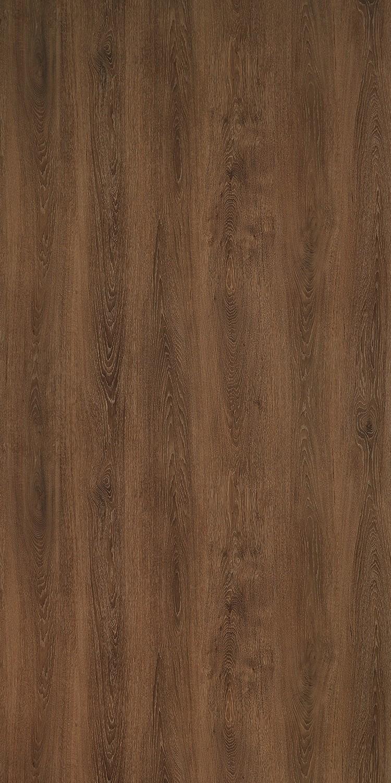 6052 小木屋橡木(山)