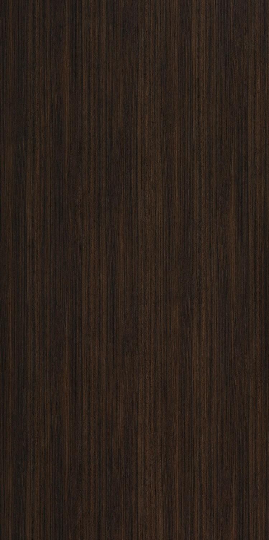 9439 棕红黑木(直)