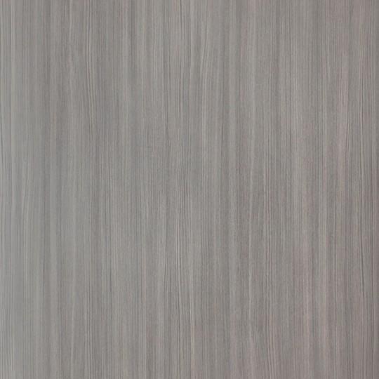 0812 肉桂梣木(直)