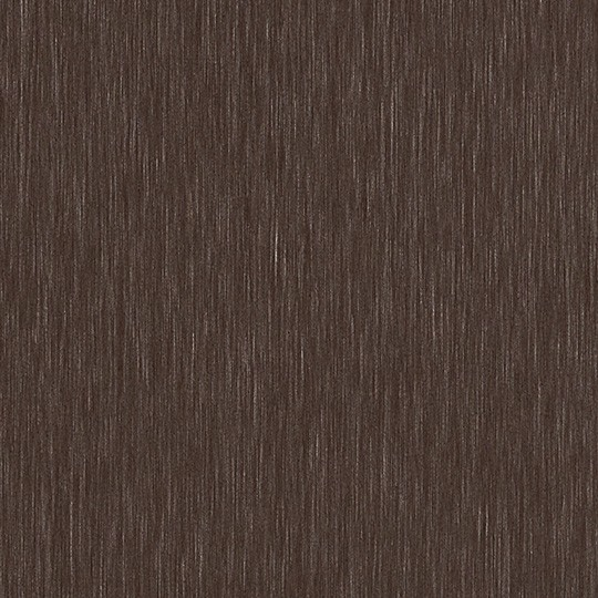 D5312 钛褐金