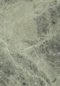 6370 太平洋砾岩