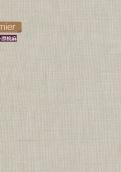 8123-TX 古朴原棉麻