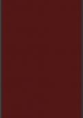 5350 沙皮红