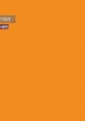 0387-20 橙色
