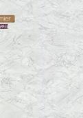 8150-07 冰清翠白