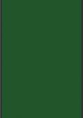 6664 森林绿