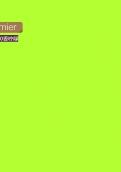 0617-20 香柠绿