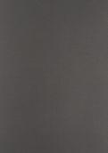 6446 炭色织纹