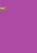 0247-20 淡紫色