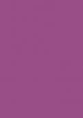 5346 兰花紫