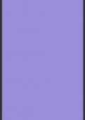 6668 紫丁香
