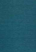 9521 蓝绿原丝