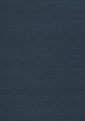 9524 靛蓝原丝