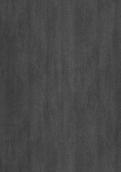 9451 灰板樱桃(直)