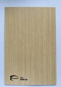 9047 浅棕橡木(直)