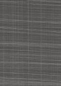 D5391 纤织铅