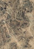3457 仙砾岩