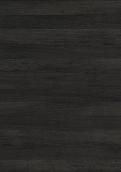 5477 黑灰横橡木(横)