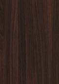 8847 红棕尤加利(山)