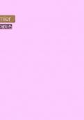 0496-20 蜜粉色