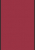 6653 山莓红