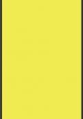 6658 黄水晶