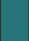 6665 青袅绿