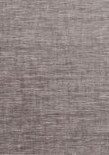 D8040 织布铅