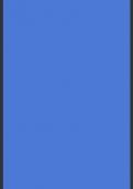 6891 天青蓝