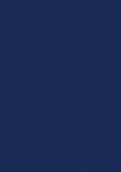 V0969 海军蓝