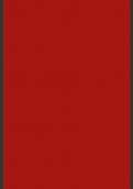 6654 洋红色