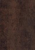 V6065 斜纹铜