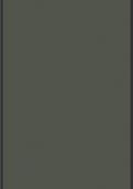 6636 烟灰色