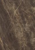3462 石板棕