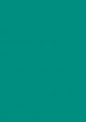 2478 土耳其玉