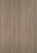 0861 橄榄红豆杉(直)