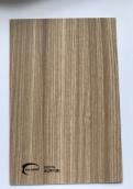 5805 美式梣木(直)