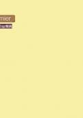 9454-20 丝绸黄