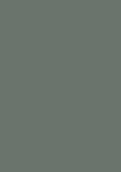 8793 板岩绿