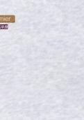4168-20 雪后草原