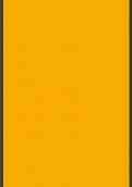 8356 骆驼黄