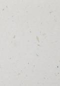 SM6311 白雅石