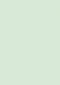 V2966 水晶绿