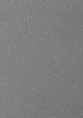 SM3924 闪晶银