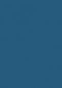 8822 丹宁蓝