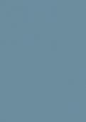 V0884 皎蓝