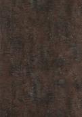 6417 红锈石