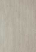 V8854 雪花橡木(山)