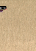 3961BR 红铜拉丝