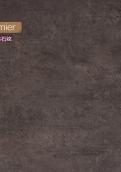 S178-07 复古石纹